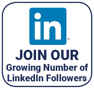 Financial Beginnings USA LinkedIn Page